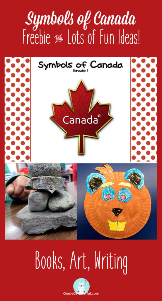 Canada Day FREEBIES!