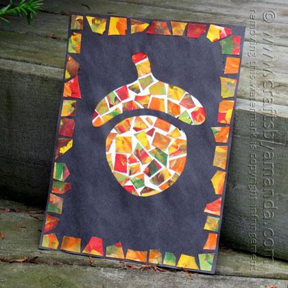 https://craftsbyamanda.com/mosaic-acorn/