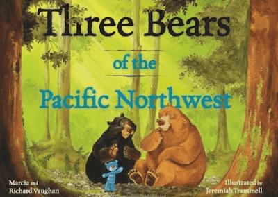 https://www.gradeonederful.com/2012/11/three-bears-of-pacific-northwest-ppbf.html