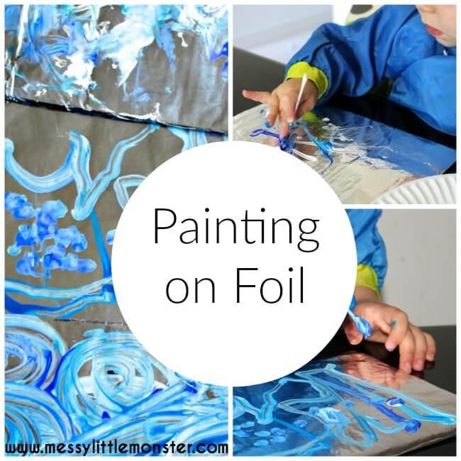https://www.messylittlemonster.com/2016/05/painting-foil-kids-art-ideas-van-gogh.html?m=1