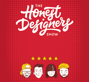 https://www.designcuts.com/honest-designers/honest-designers-show-developing-your-design-style/