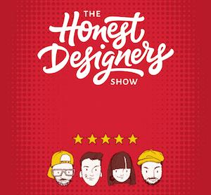 https://www.designcuts.com/honest-designers/honest-designers-show-developing-your-design-style/