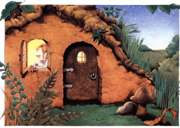 Book review of The Luckiest Leprechaun plus activities for first grade. #luckiestleprechaun #stpatricksday #stpatricksdaybook #gradeonederful