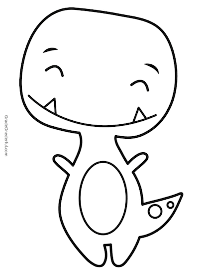 Tiny T. Rex and the Impossible Hug: Book Activities and Free Printables. If you're not already familiar with this very sweet book, you're gonna love it! Plus I have 9 different activities and ideas to go along with the book.
