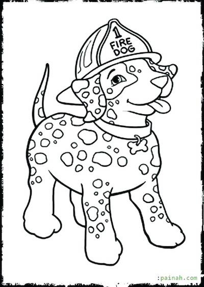 https://cute-coloring-pages.com/collection/coloring-pages-of-sparky-the-fire-dog.html