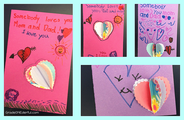 Somebody Loves You, Mr. Hatch Book Review with cute story extensions. #somebodylovesyoumrhatch #valentines #friendship #booksforkids #gradeonederful