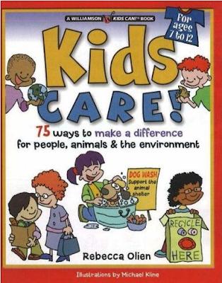 https://www.amazon.ca/Kids-Care-Difference-Animals-Environment/dp/0824967933/ref=sr_1_8?ie=UTF8&qid=1341452355&sr=8-8