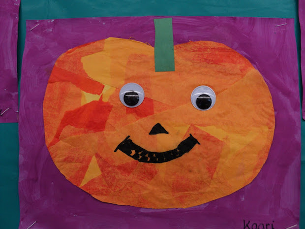 5 Fabulous Pumpkin Activities for the primary grades. 2 gorgeous pumpkin art projects, a pumpkin tree-map, pumpkin writing paper, and a pumpkin addition game. Printables are free when you subscribe to the blog.